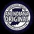 we are an indiana original