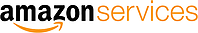 we are an amazon service provider