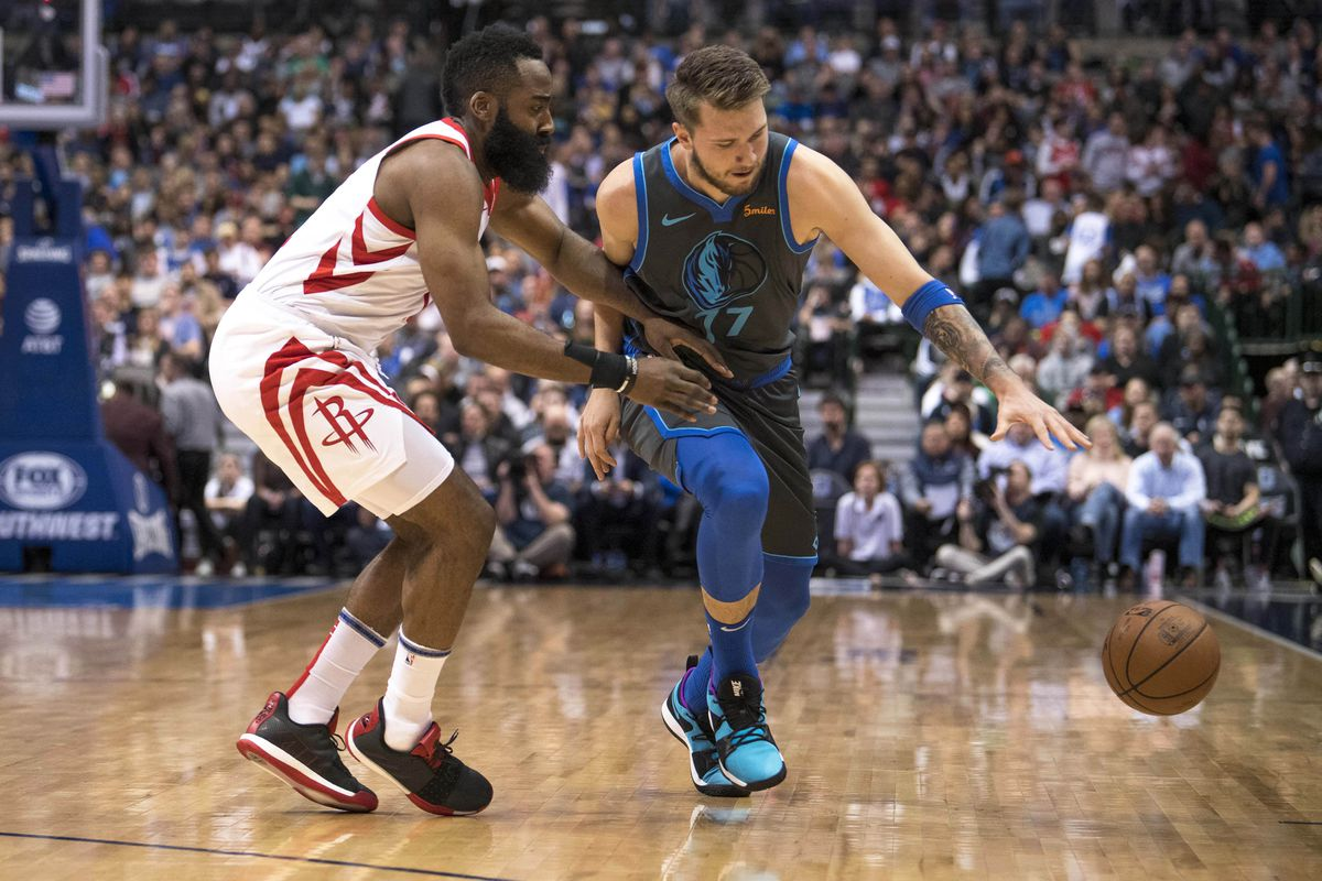 NBA odds 2019: Opening point spreads for November 24 NBA schedule ...