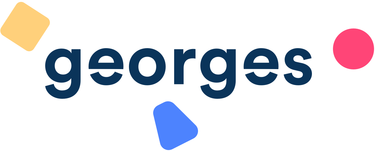 Georges Tech