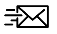 Successful subscription to our newsletter