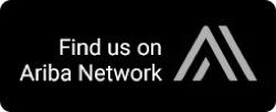 Ariba Network badge