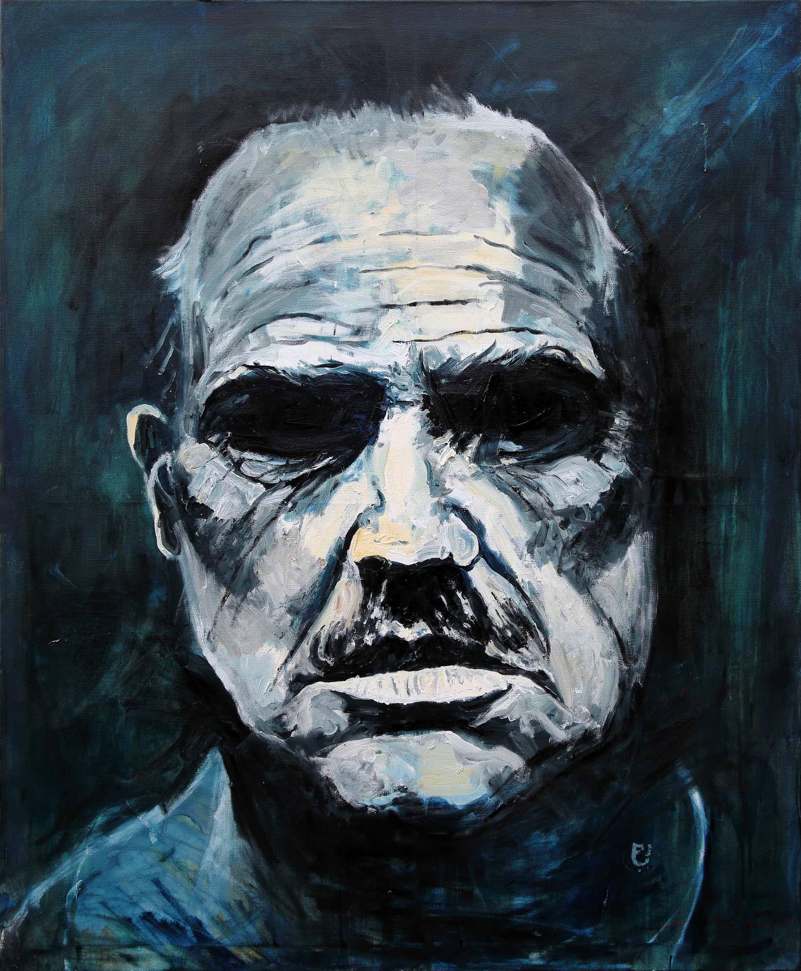 Godfather -Der Pate
