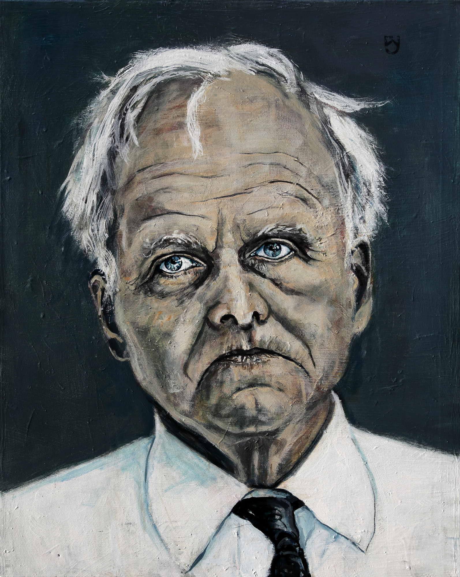 C.F. Weizsäcker