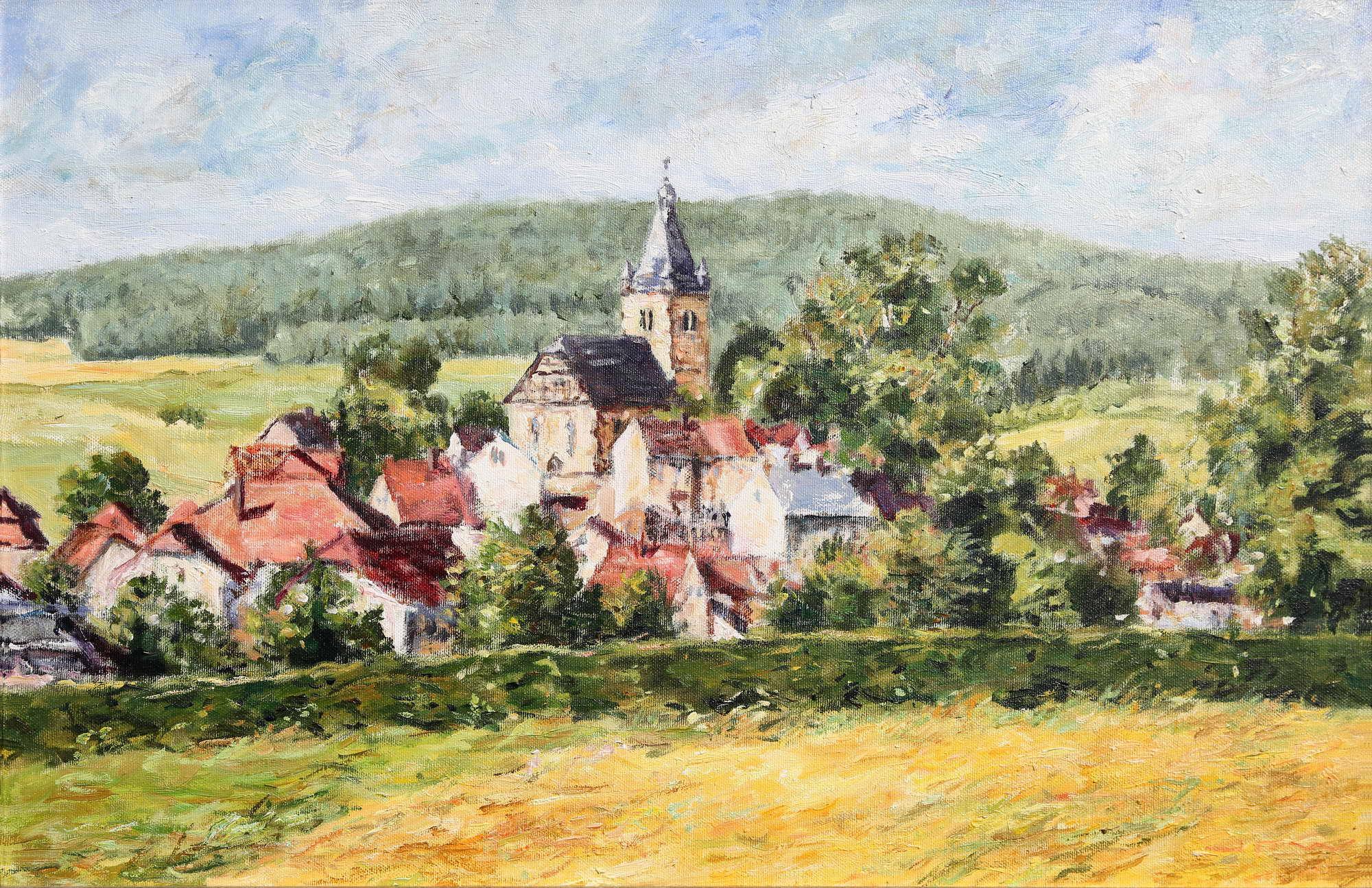 Besse von Hertinghausen