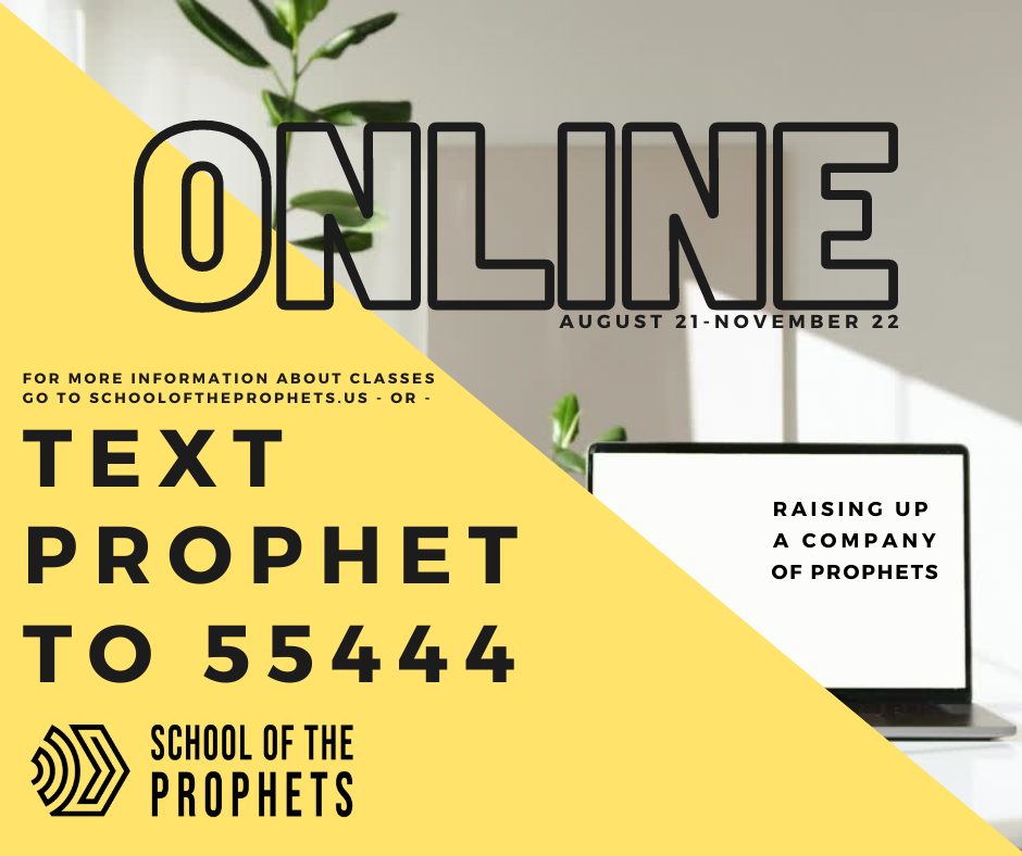 Online Text Prophet