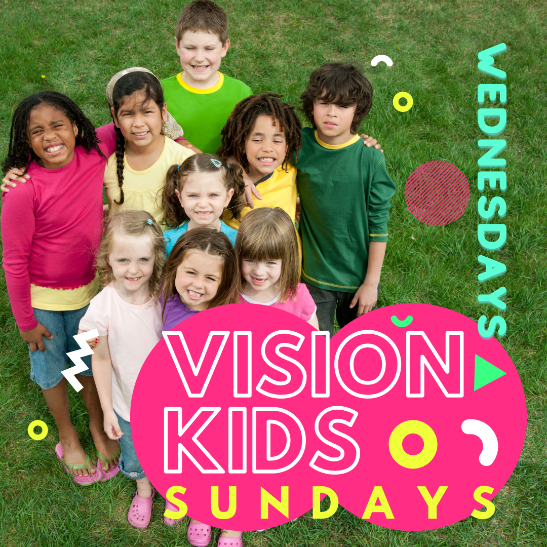 Vision Kids