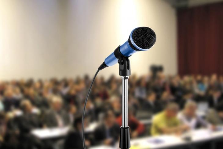 FOMCATE - Entidades instituem o Fórum Mineiro das Carreiras Típicas de Estado