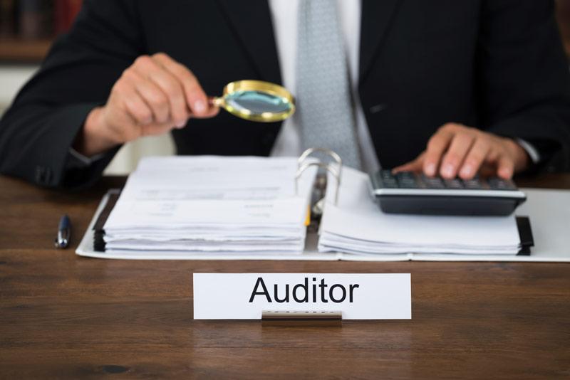 Autonomia do Fisco é uma garantia para o contribuinte