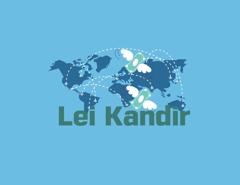 Lei Kandir, que pode render R$ 135 bi a MG, será discutida no STF