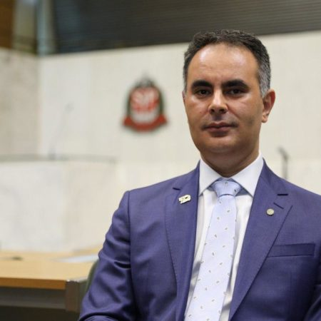 Rodrigo Spada