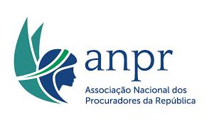 Associação Nacional dos Procuradores da República