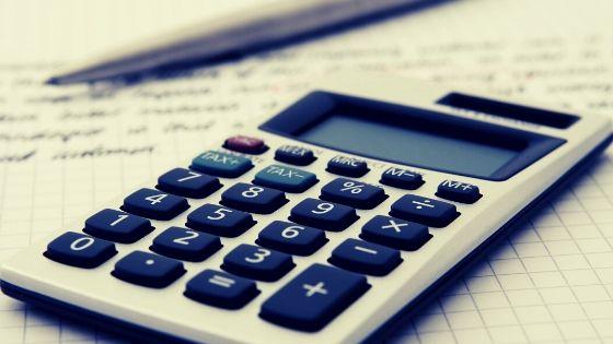 Isenção de Imposto de Renda: vencimento e prorrogação