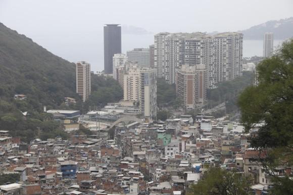 Imposto sobre herança pode combater desigualdades, afirma Auditor Fiscal
