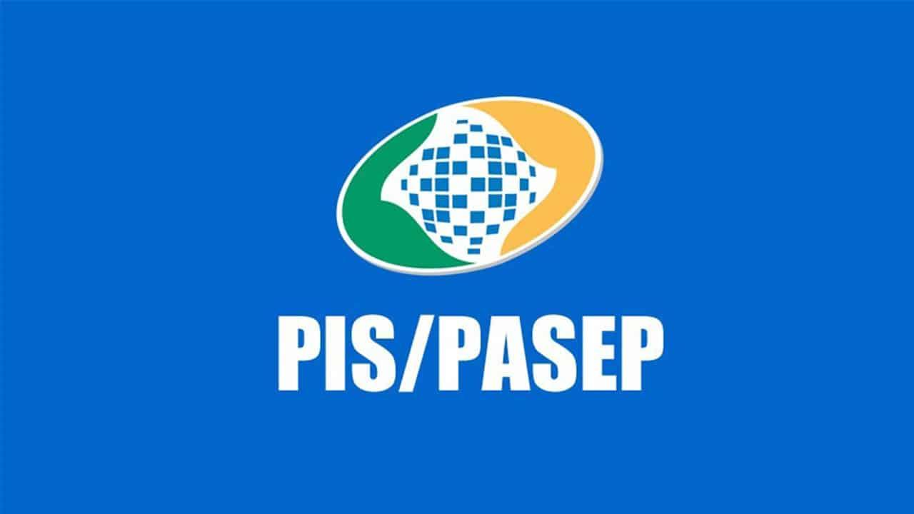 AFFEMG divulga ação de correção das cotas do PIS/PASEP