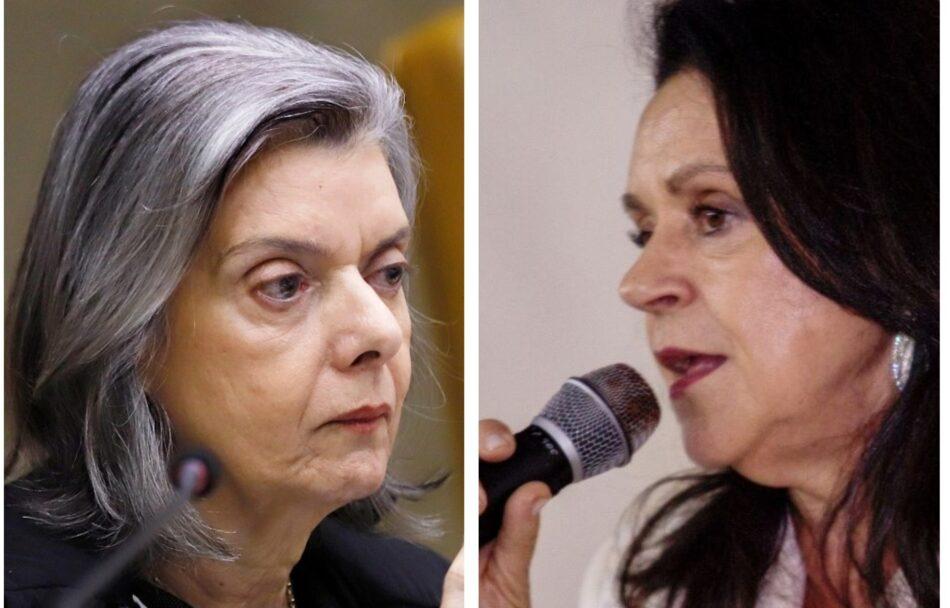 Supremo Tribunal Federal decide que dispositivos do código de defesa do contribuinte de Minas Gerais, lei 13.515/00, são inconstitucionais.