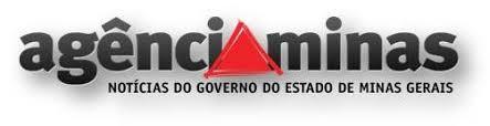 Agência Minas