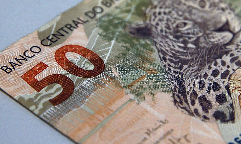 Mesmo em crise, Estados abrem mão de R$ 92 bi em renúncias em 2019