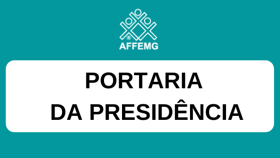 PORTARIA – N.º 002/2020 – Cria o Comitê de Acompanhamento das Ações de Prevenção e Enfrentamento do Novo Coronavírus
