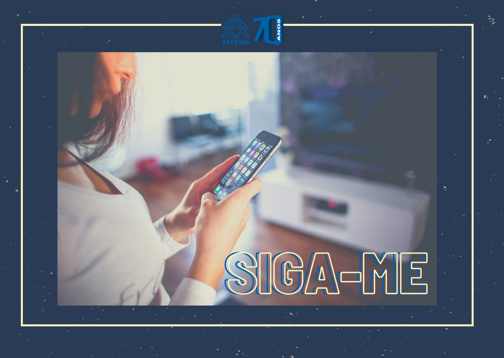Atendimento telefônico AFFEMG: o que você precisa saber