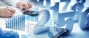 Artigo: Uma oportunidade para controlar os benefícios fiscais