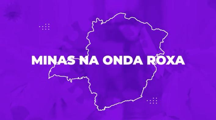 Entidades criticam adesão de Minas ao Regime de Recuperação Fiscal da União