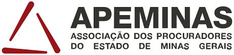 APEMINAS