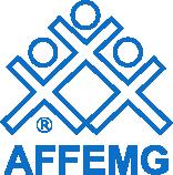 Logo AFFEMG