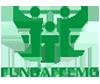 Logo Fundaffemg