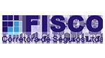 Logo FISCO