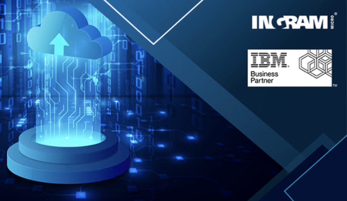 Briefing Live SAP S/4HANA e IBM Power Systems