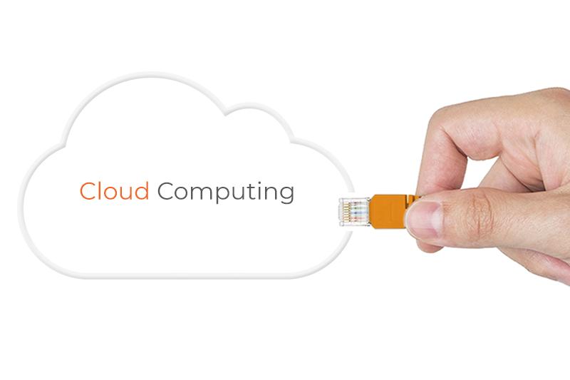 2020 - um novo capítulo em cloud digital