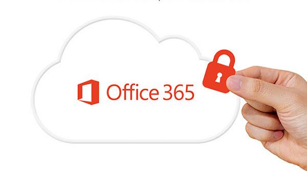 Estudo IDC: segurança e conformidade para Office 365
