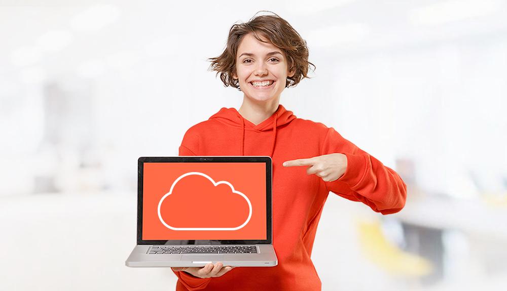 Cloud Computing - acelere sua jornada para transformação digital