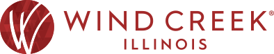 Wind Creek Illinois