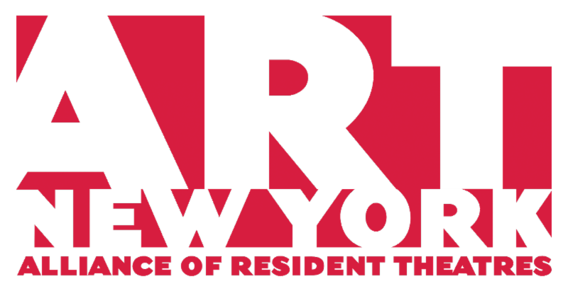 The Alliance of Resident Theatres/New York