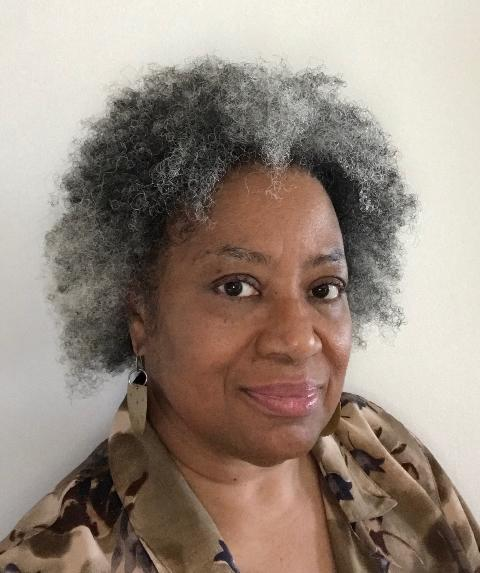 Jonette O'Kelley Miller is an independent art historian and art consultant.