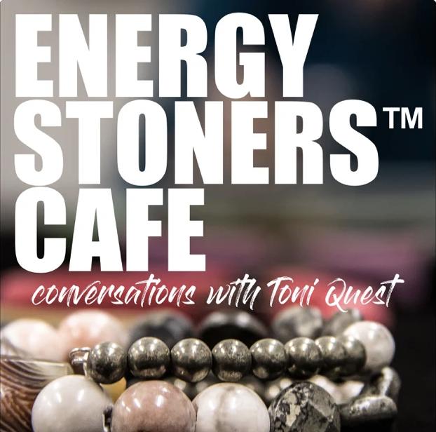 Energy Stoners