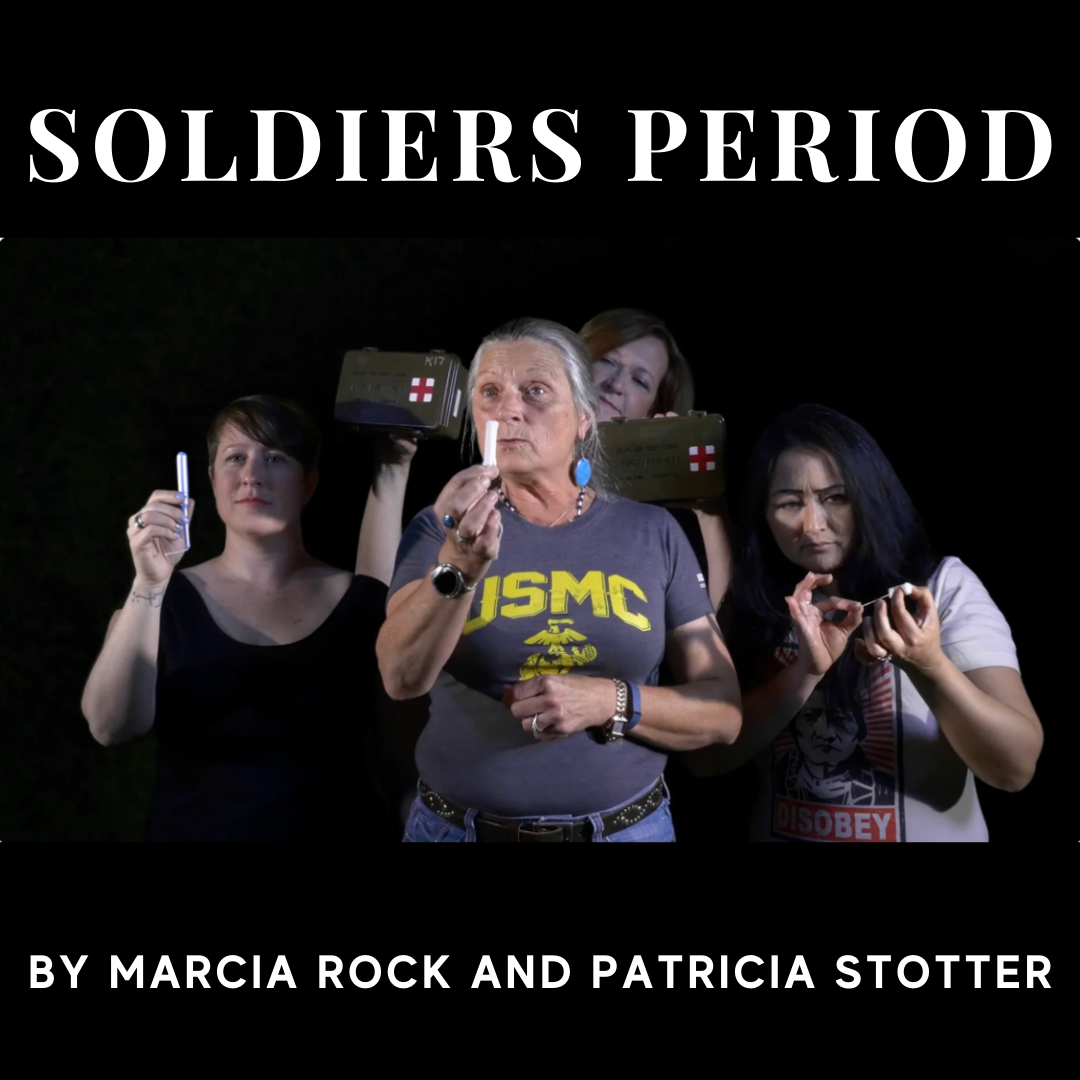 Soldiers Period