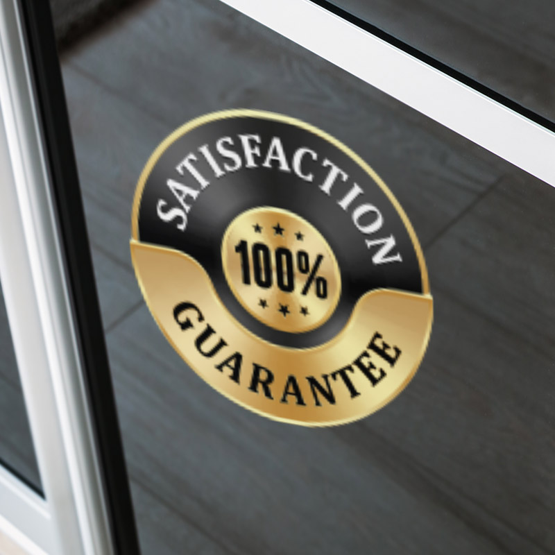 Concept Sliding Solutions - Internal Sliding Doors - 20 Year Guarantee