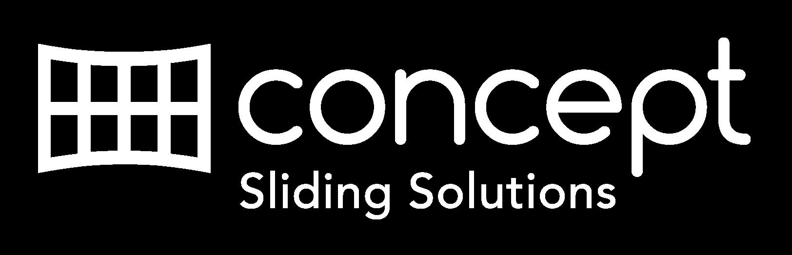 Concept Sliding Solutions logo