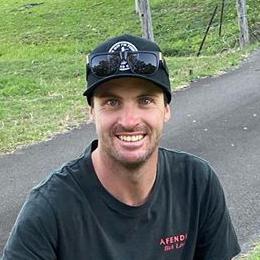 Kyle Ensbey