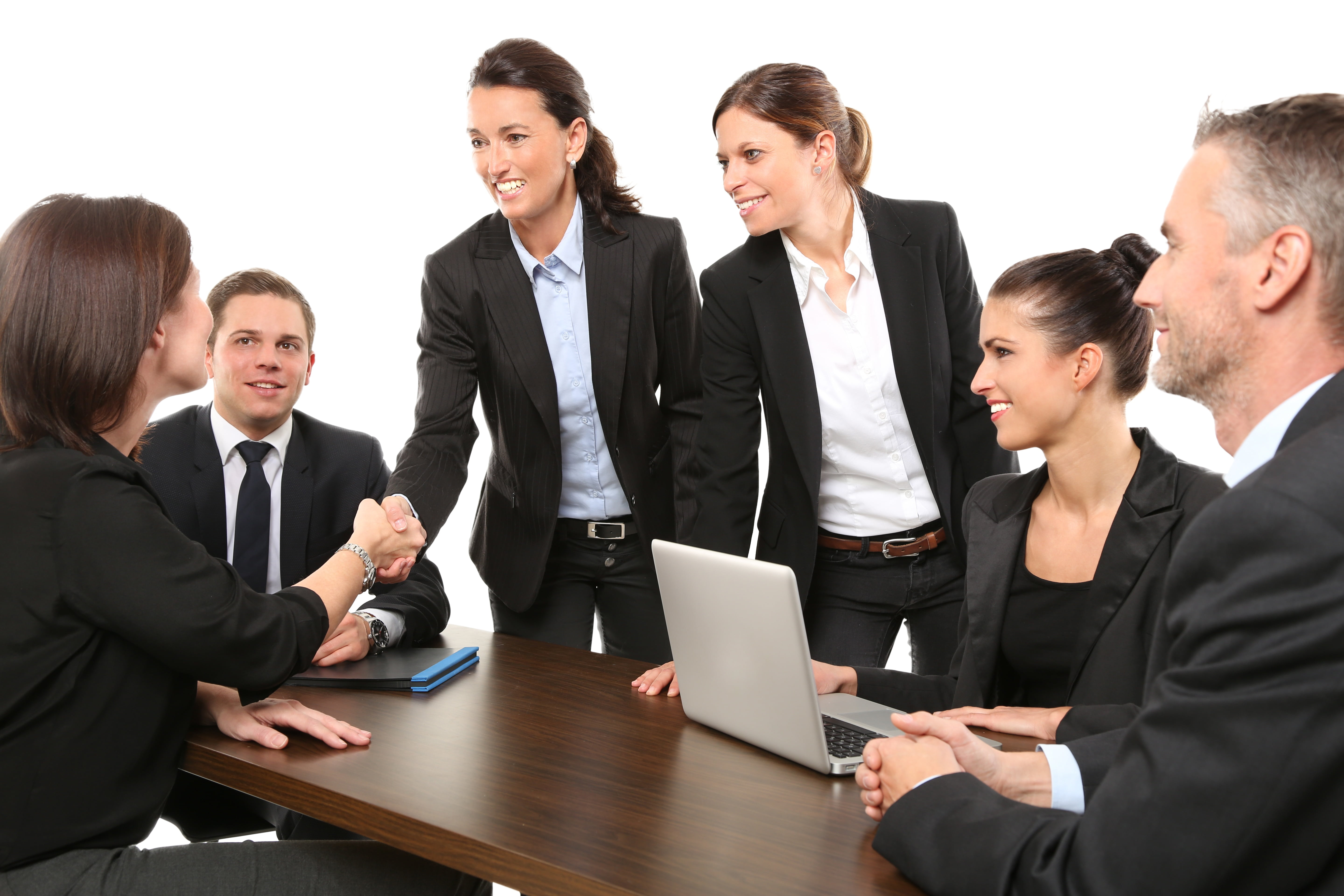 The Benefits of Workplace Mediation: An interview with David Weaver