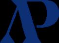Aaron Parthemer Logo