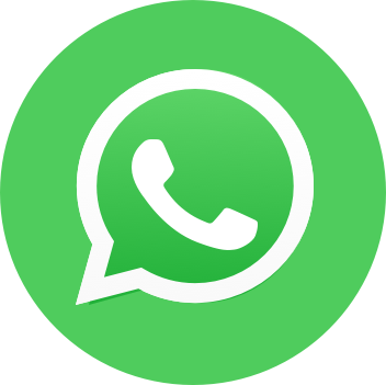 whatsapp solution logo
