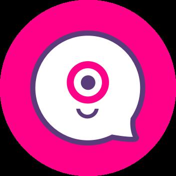 landbot-logo