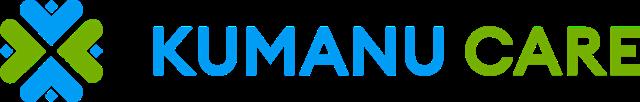 kumanu care logo