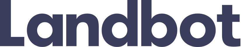 logo-landbot-navbar