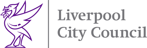 landbot customer stories + logo + Liverpool