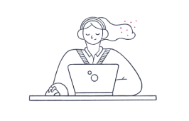 nocode chatbot-human handoff